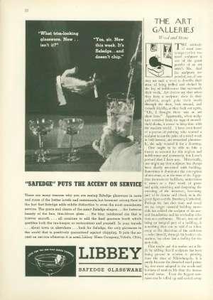 February 13, 1937 P. 32