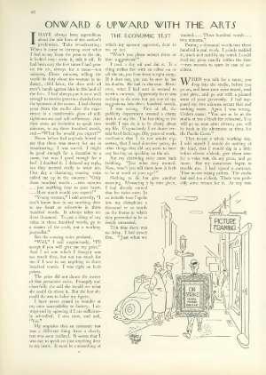 February 13, 1937 P. 40