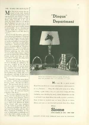 February 13, 1937 P. 45