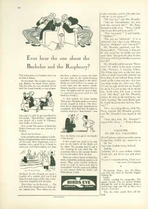 February 13, 1937 P. 48