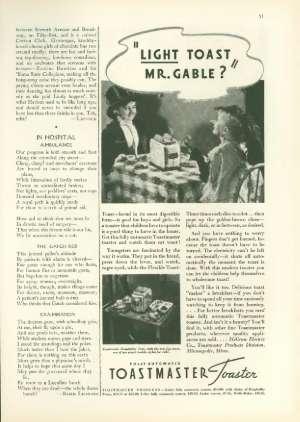 February 13, 1937 P. 51