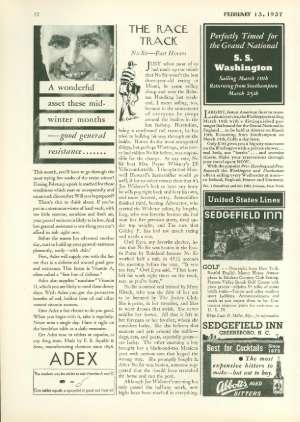 February 13, 1937 P. 53