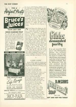 February 13, 1937 P. 61