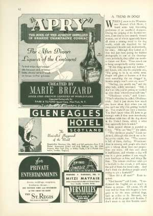 February 13, 1937 P. 62