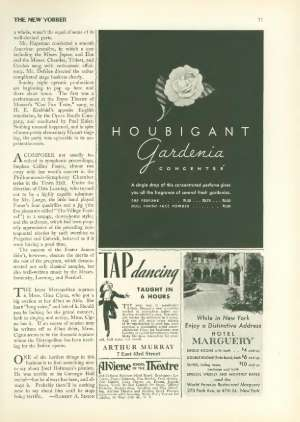 February 13, 1937 P. 70