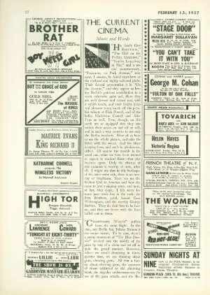 February 13, 1937 P. 72