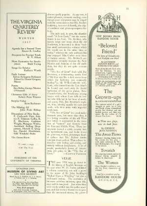 February 13, 1937 P. 74