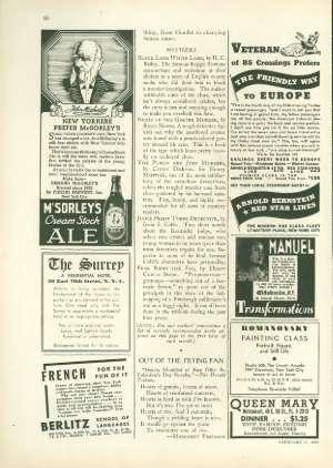 February 13, 1937 P. 80
