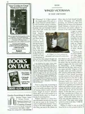 June 21, 1993 P. 98