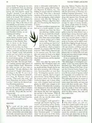June 21, 1993 P. 32