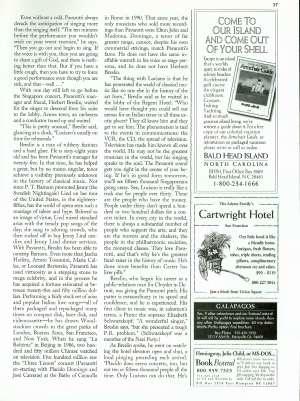 June 21, 1993 P. 36