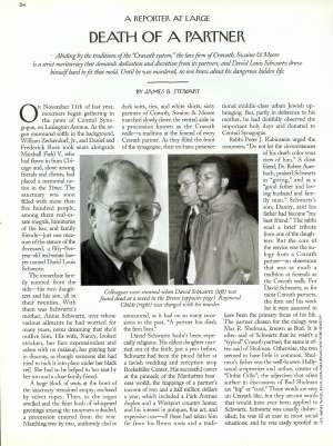 June 21, 1993 P. 54
