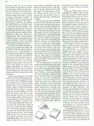 June 21, 1993 P. 63