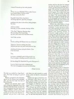 June 21, 1993 P. 66