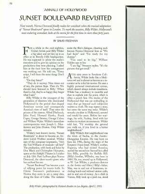June 21, 1993 P. 72