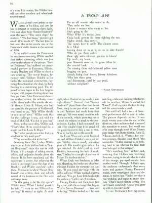 June 21, 1993 P. 76