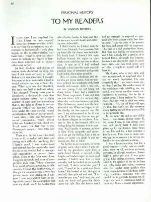 June 21, 1993 P. 80