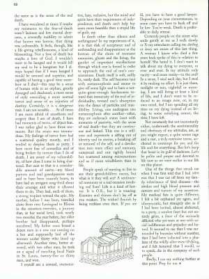 June 21, 1993 P. 83