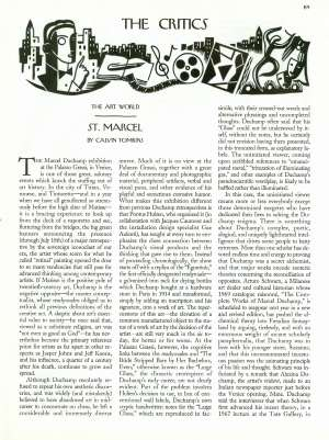 June 21, 1993 P. 89