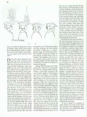 June 21, 1993 P. 93