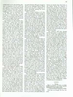 June 21, 1993 P. 96