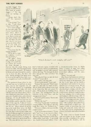 March 2, 1963 P. 32