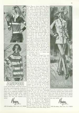 October 2, 1971 P. 98