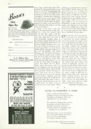 October 2, 1971 P. 116