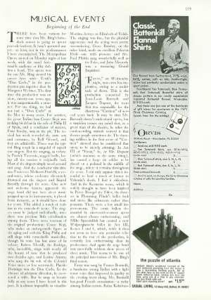 October 2, 1971 P. 119