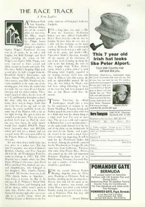 October 2, 1971 P. 125