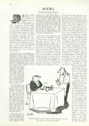 October 2, 1971 P. 126