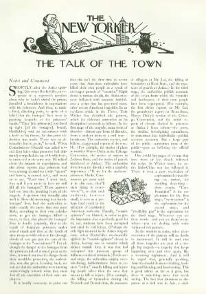 October 2, 1971 P. 29