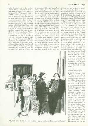 October 2, 1971 P. 30