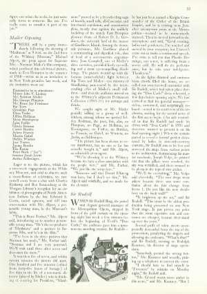 October 2, 1971 P. 33