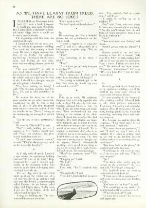 October 2, 1971 P. 36
