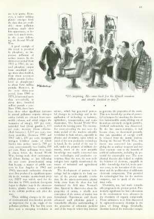 October 2, 1971 P. 44