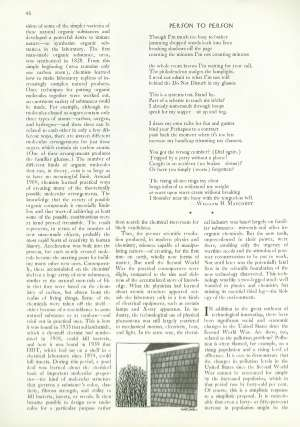 October 2, 1971 P. 46