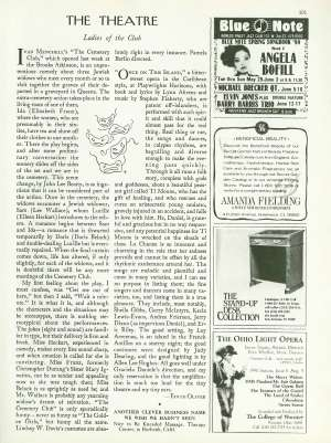 May 28, 1990 P. 101