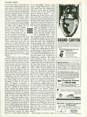 May 28, 1990 P. 102