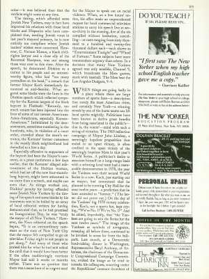 May 28, 1990 P. 104