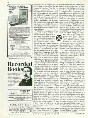 May 28, 1990 P. 107