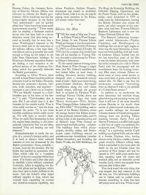 May 28, 1990 P. 28
