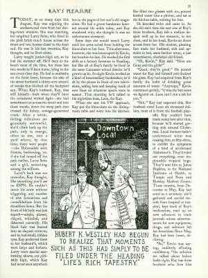 May 28, 1990 P. 35