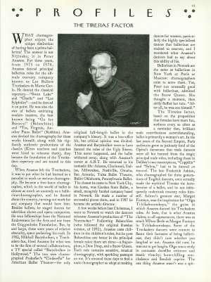 May 28, 1990 P. 41