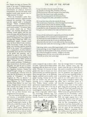 May 28, 1990 P. 42