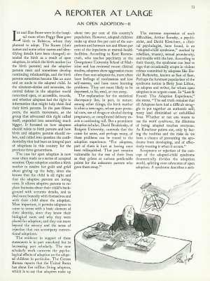 May 28, 1990 P. 73