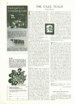December 19, 1970 P. 98