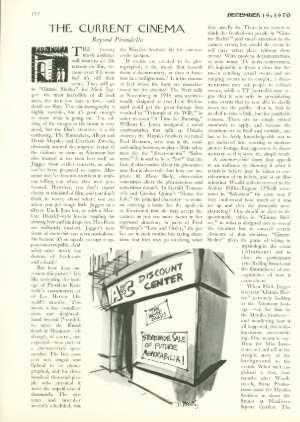 December 19, 1970 P. 112