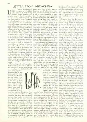 December 19, 1970 P. 116