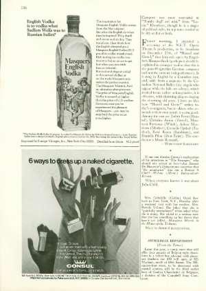 December 19, 1970 P. 137
